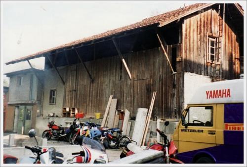 1996 umbau 02