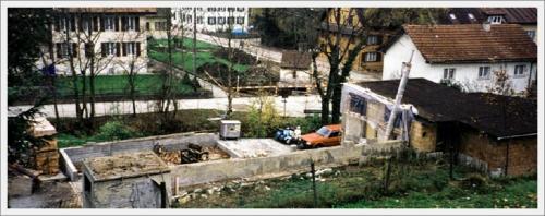 1996 umbau 12