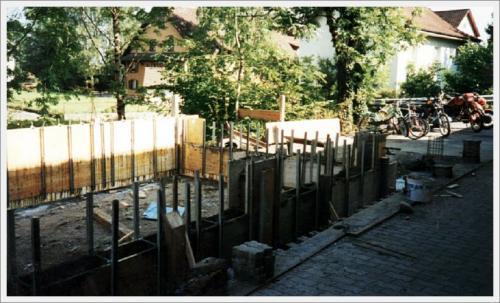 1996 umbau 15